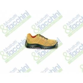 SCARPE RELAX SCAMOSC.7285 (42)