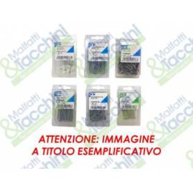 PULITORE TENACE VETRI 500ML